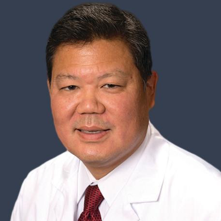 Dr. Cal Satoshi Matsumoto, MD