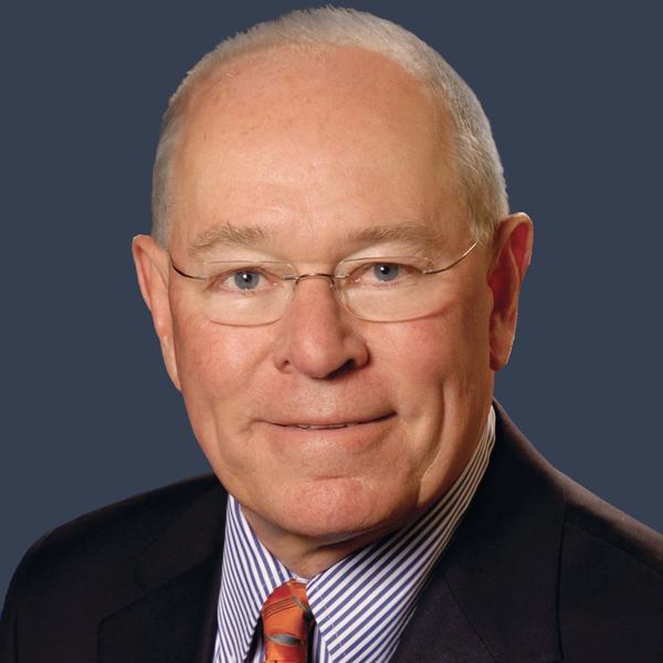 Dr. Leslie S. Matthews, MD