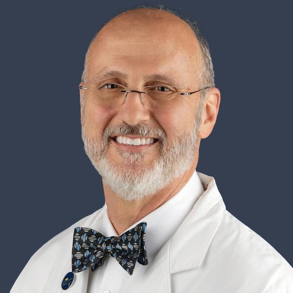Dr. Michael Alan Matyas, MD