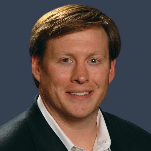Dr. Jeffrey V. Mayer, MD, CAQSM