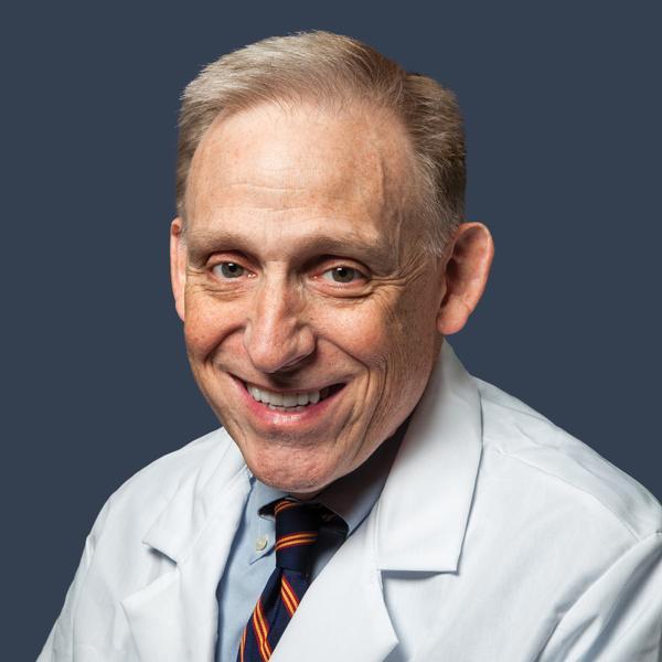 Dr. Christopher J. Mays, MD