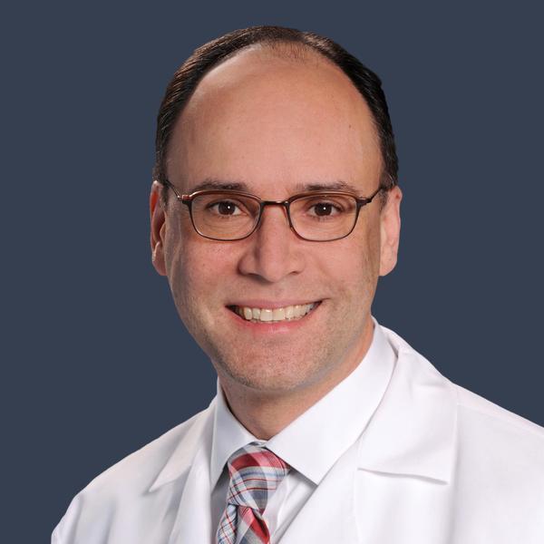 Dr. Jay Aaron Mazel, MD