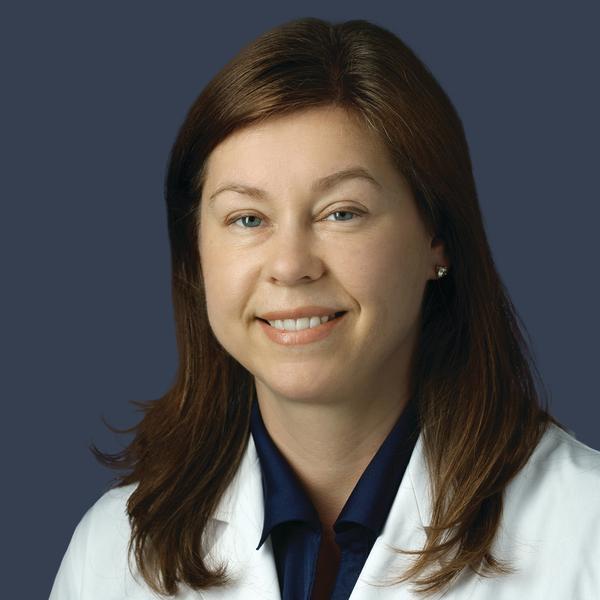 Dr. Norine Anne McGrath, MD
