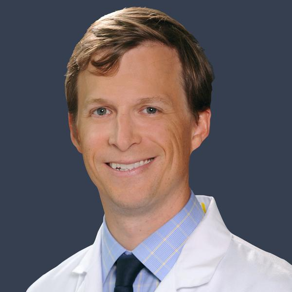 Dr. Grice Shelton McMullan, MD