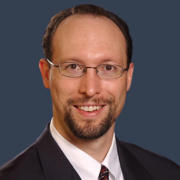 Dr. Kenneth Robert Means, Jr., MD