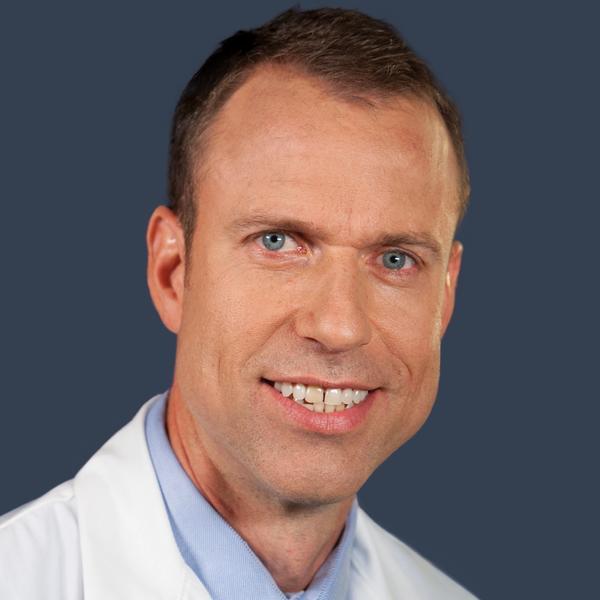 Dr. Glenn Robert Meininger, MD