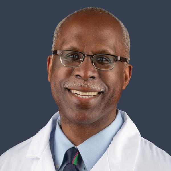 Dr. Dimitri Serge Merine, MD