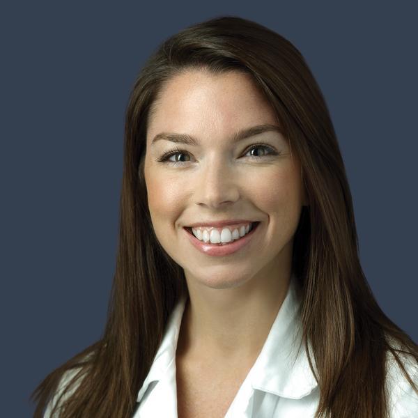 Erin Meslar, PA-C