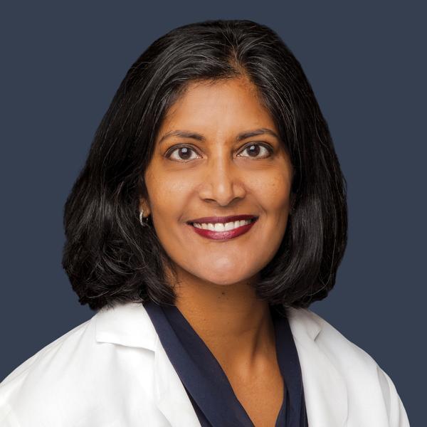 Dr. Aparna Kambhampati Miano, MD