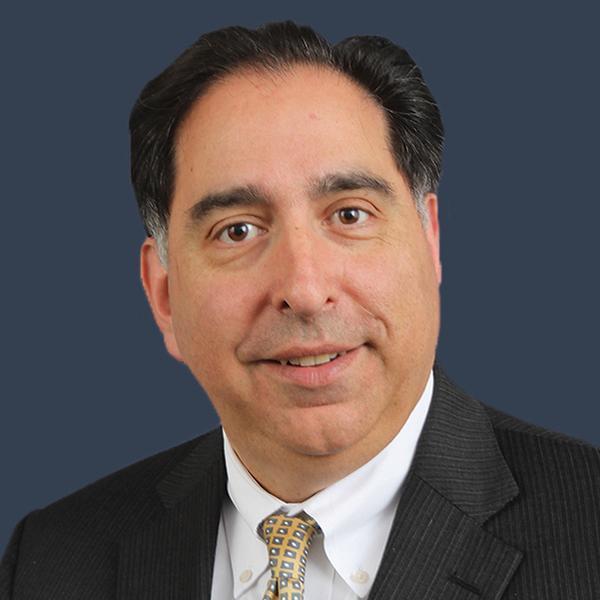 Dr. Stephen T. Michaels, MD