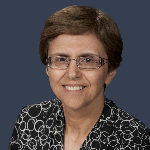 Dr. Fatemeh Milani, MD