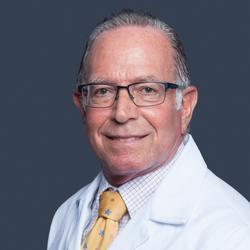Robert A Miller MD