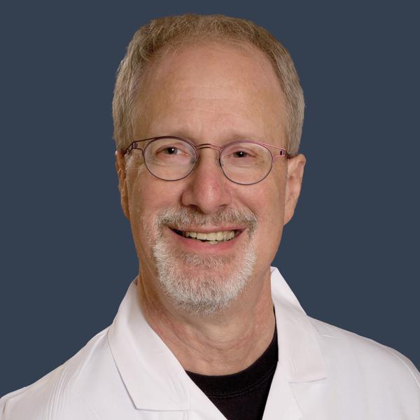 Dr. Stuart D. Miller, MD