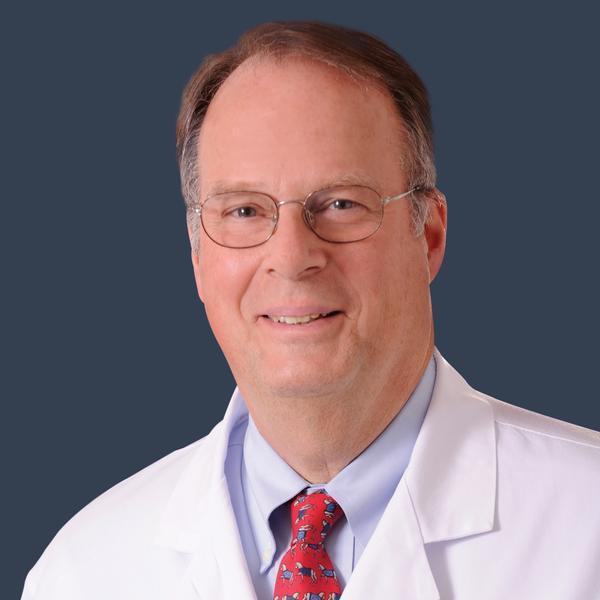 Dr. Lawrence Mills, Jr., MD