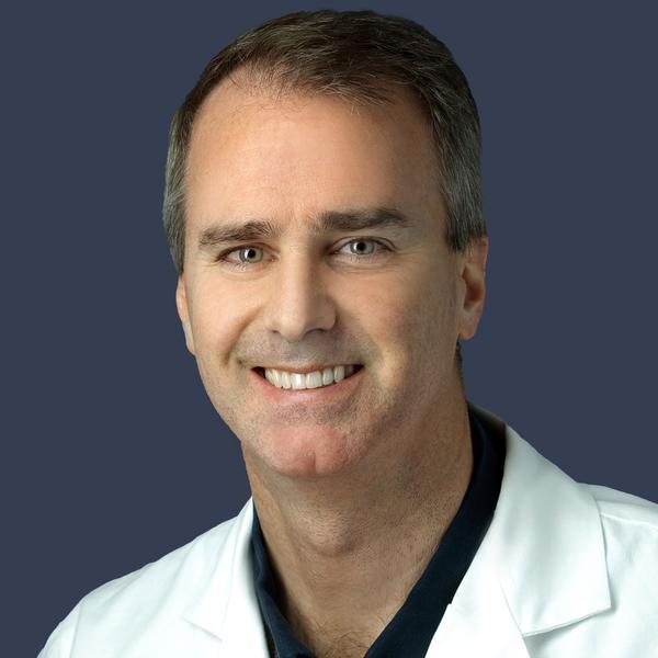 Dr. Robert Emmett Minahan, MD