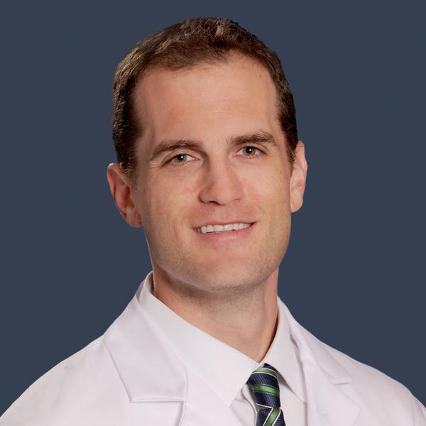 Bradley Moatz, MD