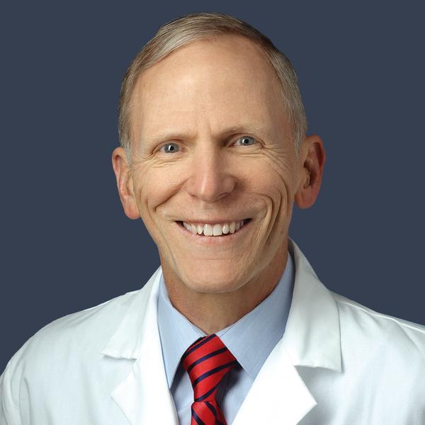 Robert Essex Molyneaux, PA-C
