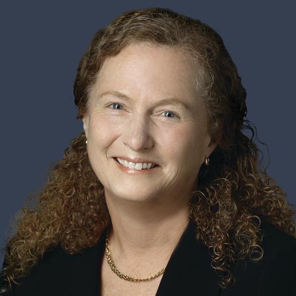 Margaret Lynn Montgomery, CNM