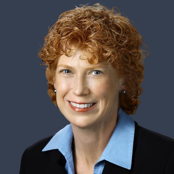 Dr. Eileen Sharon Moore, MD