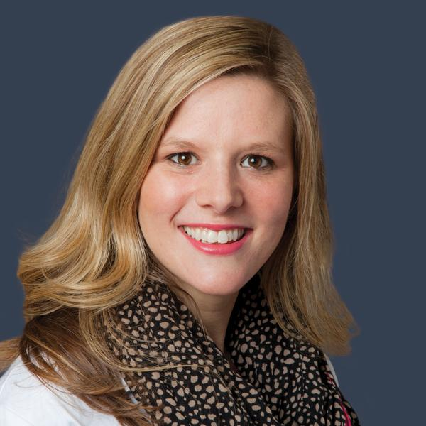 Alison Maria Mueller, PA-C