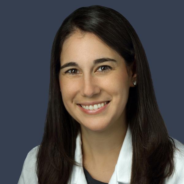 Dr. Elizabeth Epstein Mundel, MD