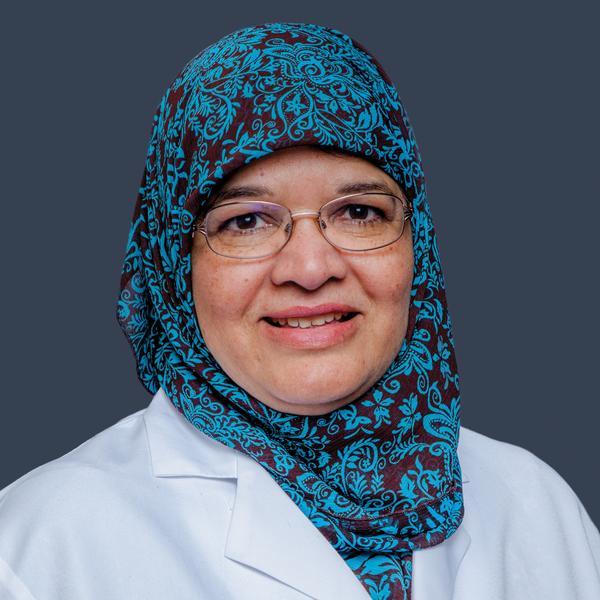 Dr. Afroze Muneer, MD
