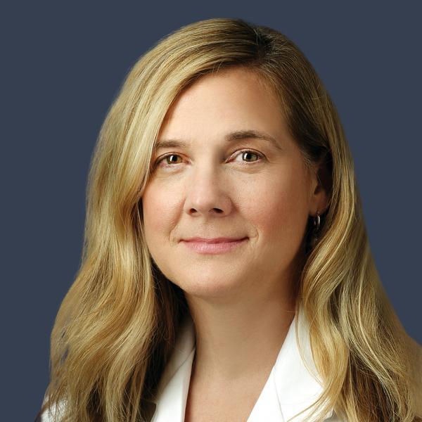 Dr. Teresa Kay Muns, DO