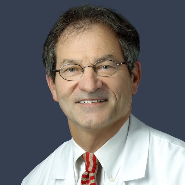 Dr. Dennis R. Murphy, MD