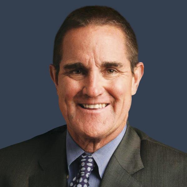 Dr. Michael Sean Murphy, MD