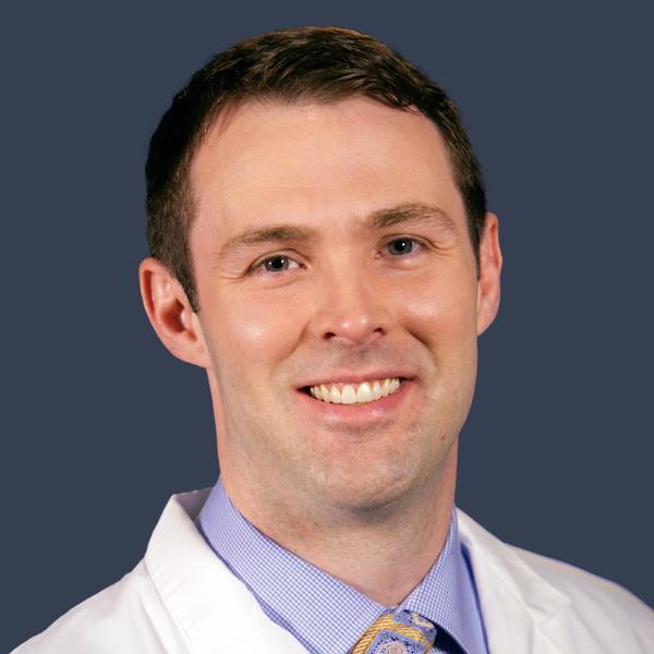 Dr. Michael G. Murray, DO