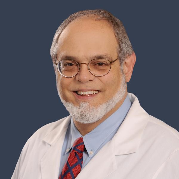 Dr. David Victor Nasrallah, MD