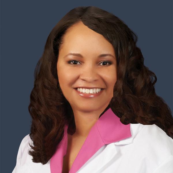 Dr. Lori E. Nelson, MD