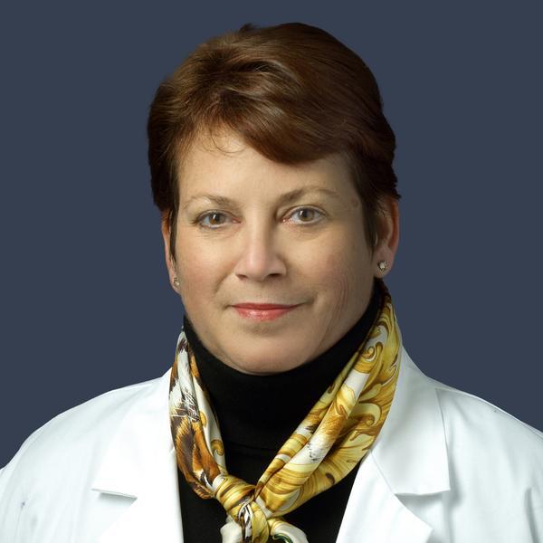 Dr. Kirstiaan L. Nevin, MD