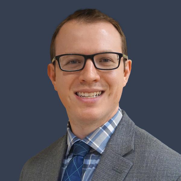 Dr. Gregory Anthony Nizialek, MD