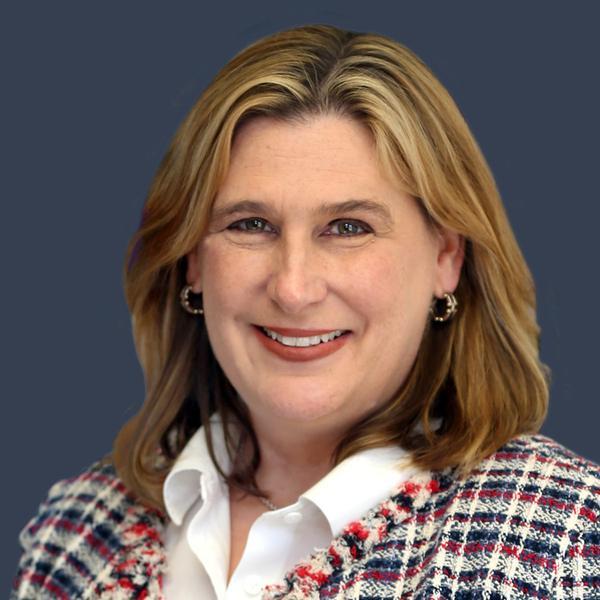 Dr. Nona Perez Novello, MD