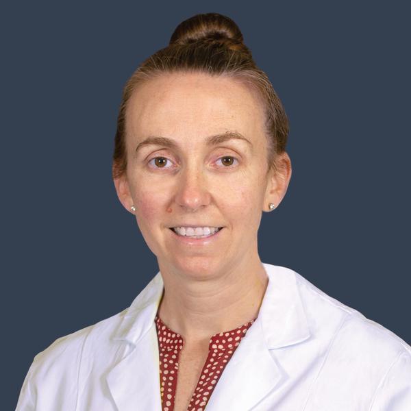 Kathryn Marie O'Connor, MD