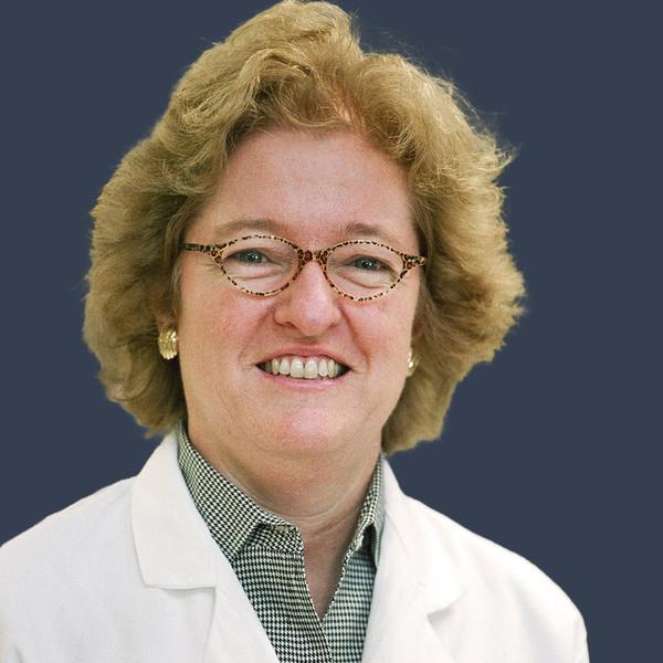 Dr. Anne Elizabeth O'Donnell, MD
