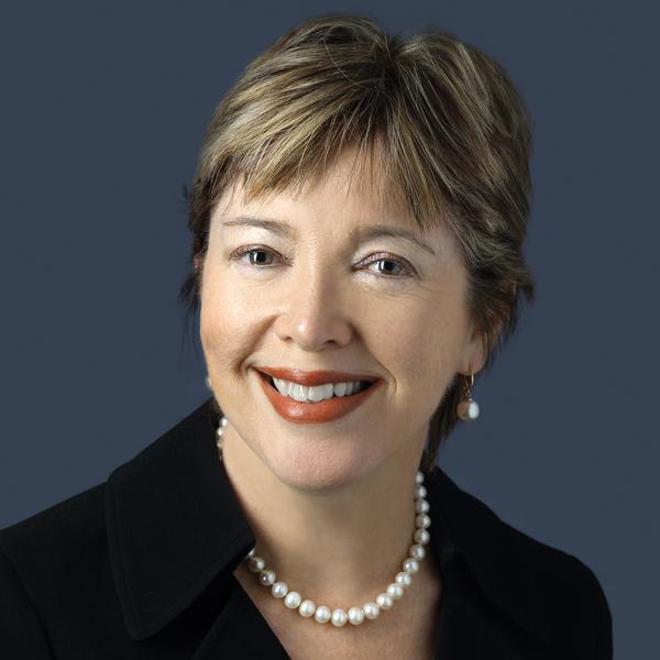 Dr. Susan O'Donoghue, MD
