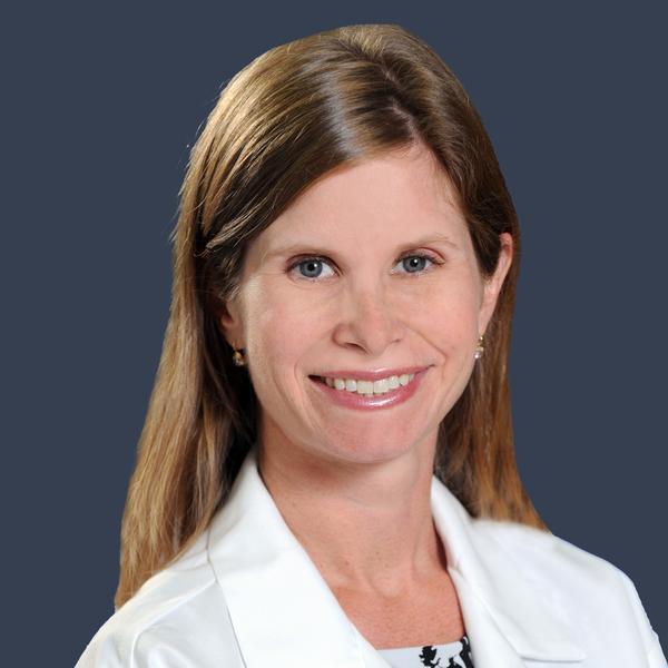 Dr. Kendal E. O'Hare, MD