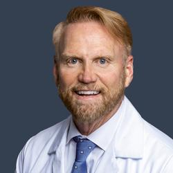 Dr. Kevin Joseph O'Keefe, MD