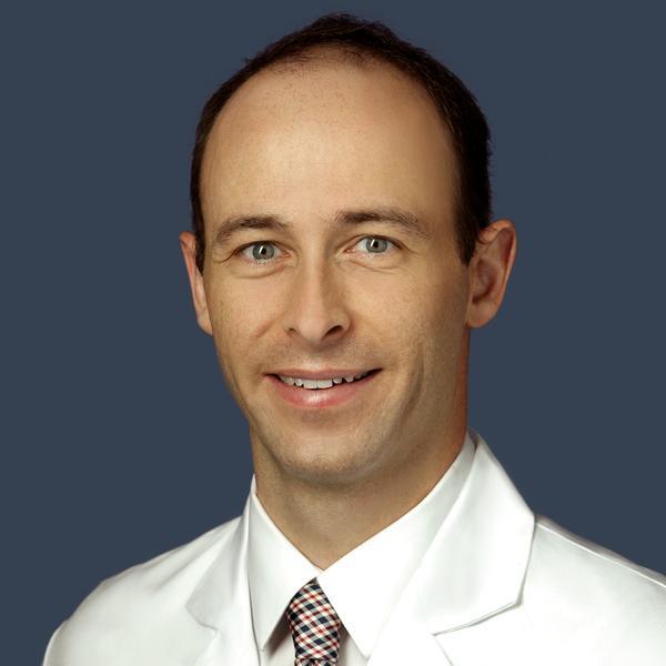 Kevin W. O'Malley, MD