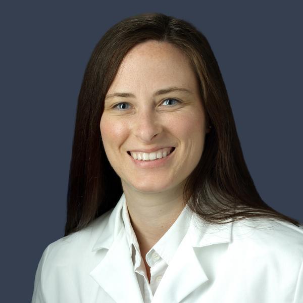 Dr. Erin K. O'Neill, MD