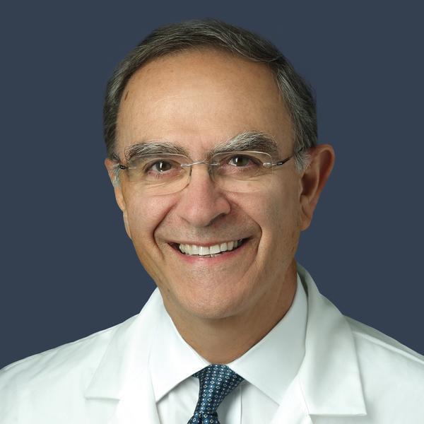 Dr. George Obeid, DDS