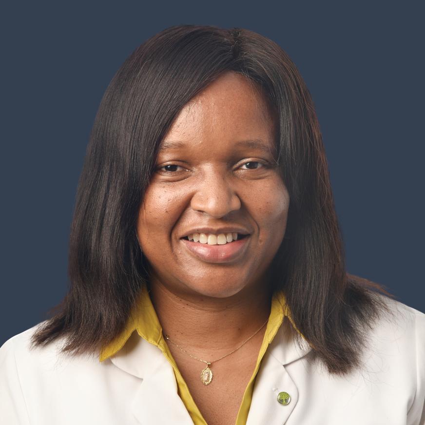 Dr. Jennifer Enuka Obiadi, MD