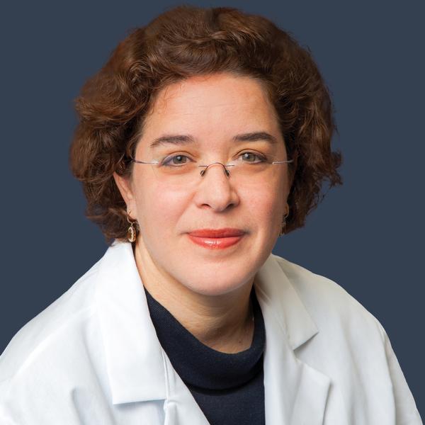 Dr. Maria Lisa O'Brien, MD