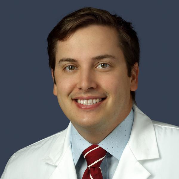 Dr. Ian M. Oppenheim, MD
