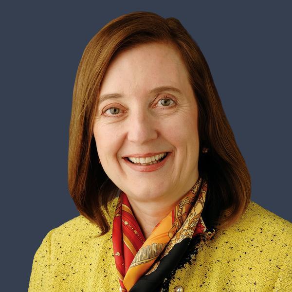 Dr. Janis M. Orlowski, MD