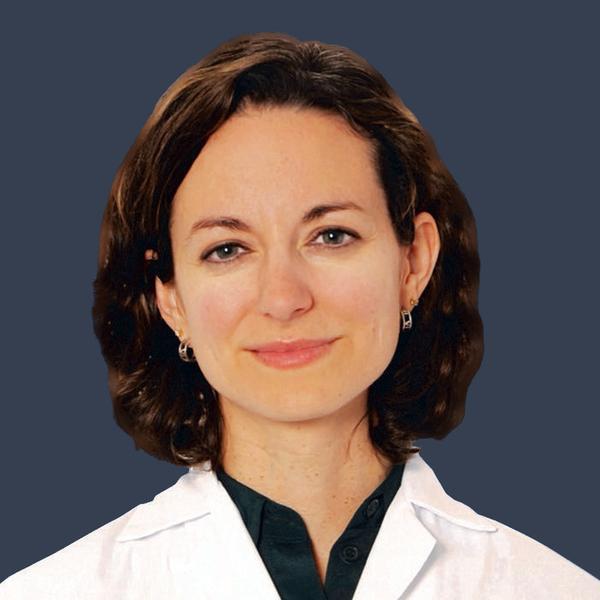 Dr. Kelly E. Orwat, MD