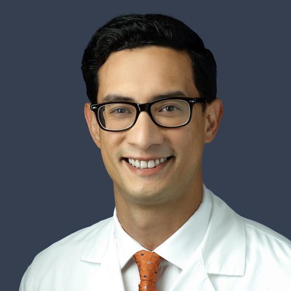 Emil S Oweis MD