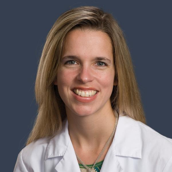 Dr. Caren S. Palese, MD